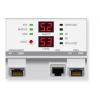 AF-5U Ubiquiti AirFiber AF-5U 5 Ghz 1.4 Gbps 5.7-6.2 Ghz PTP Link