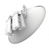 AF-MPx8 Ubiquiti airFiber 8x8 MIMO Multiplexer