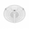 GBE-LR Ubiquiti GigaBeam airMAX Long-Range AC 60/5 GHz Radio (GBE-LR)