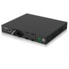 EP-54V-150W Ubiquiti EdgePower 54V -150 Watt Power Supply