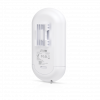 LTU-Lite LTU Lite 5 Ghz 3KM PtMP Client / CPE