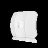 LTU-LR Ubiquiti 5 GHz PtMP LTU-LR