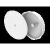 PBE-M5-400-ISO Ubiquiti PowerBeam PBE-M5-400-ISO 5GHz AIRMAX, 400 - 25 dBi ISO BEAM
