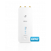 RP-5AC-GEN2 Ubiquiti Rocket AC AIRPRISM GEN 2 PTP / PTMP Full Band 1x Gbit Eth