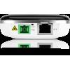UF-NANO UBIQUITI UF-NANO G GPON GIGABIT PASSIVE OPTICAL NETWORK CPE