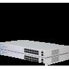 US-16-150W Unifi Switch POE+ Gigabit Swich 16 Port 150Watt