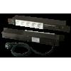 LAN-POW-SOC-5G10A IP KONTROLLÜ 5 YUVALI PRIZ RACK TİPİ