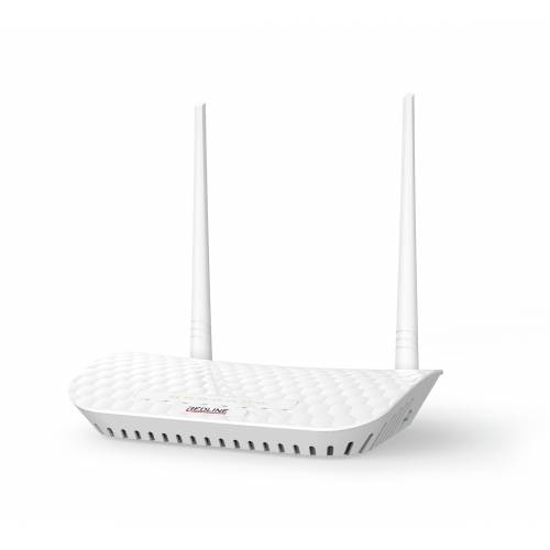 RL-WR3200P REDLINE RL-WR3200P Kablosuz-N WPS + WISP+WDS 300 Mbps Repeater+Access Point+Bridge Kablosuz Router Reverse PoE