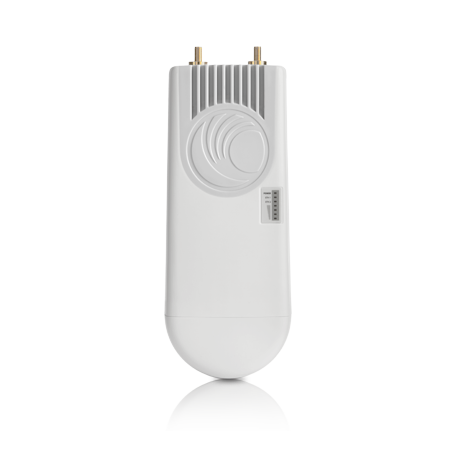 C050900A013A Cambium ePMP 1000: 5 Ghz Connectorized Radio with GPS Sync