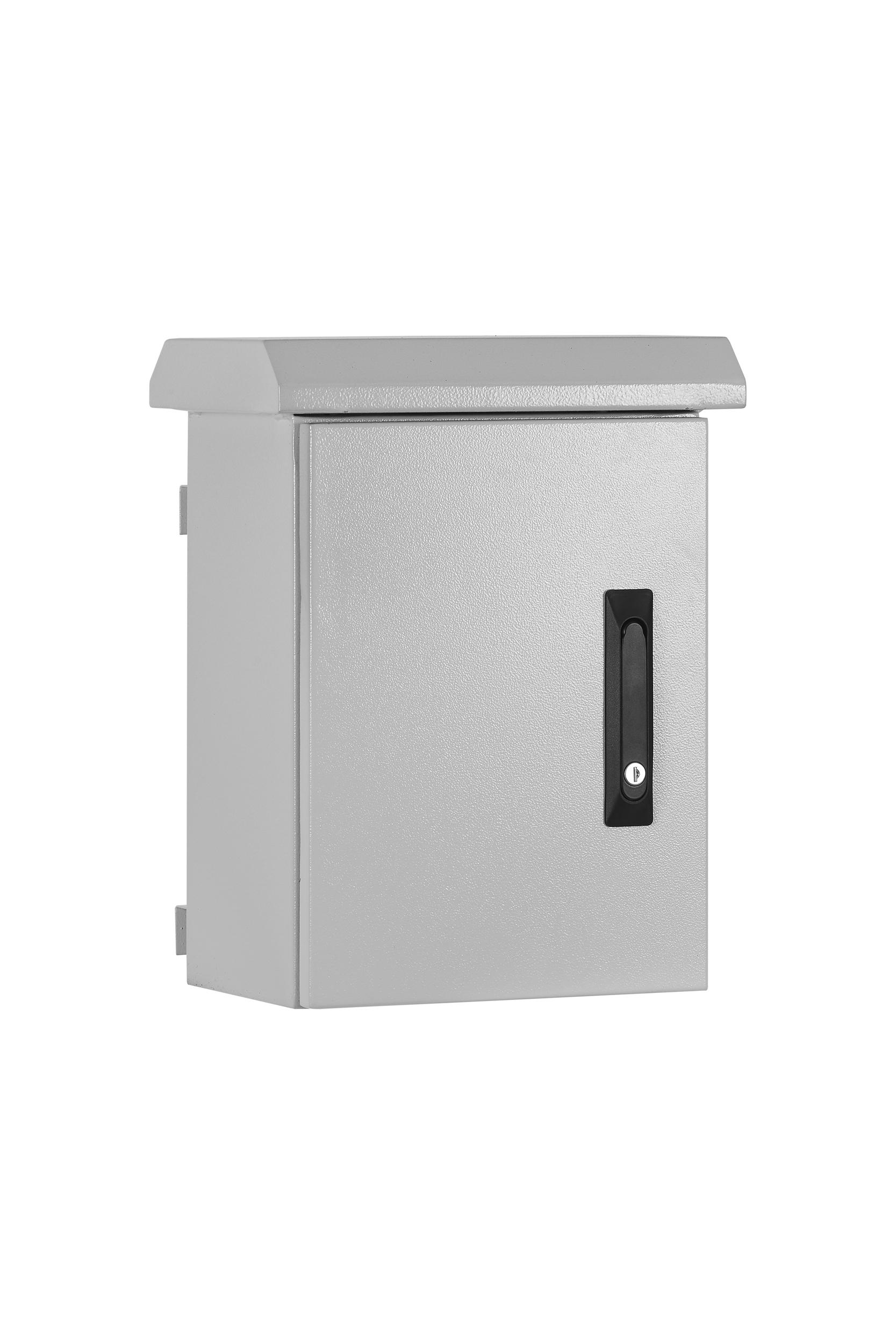 ZE-OBX304020-T00-CC ZE-OBX304020-T00-CC OUTBOX Mini
