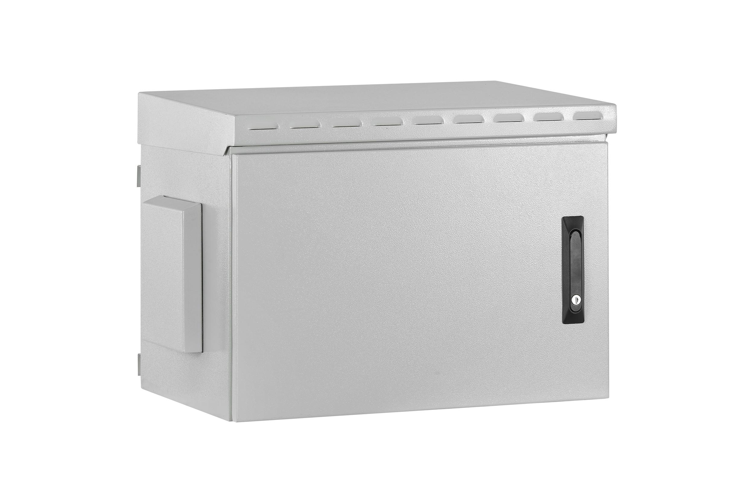ZE-OBX12U6060-T00-CC ZE-OBX12U6060-T00-CC OUTBOX 12U 19