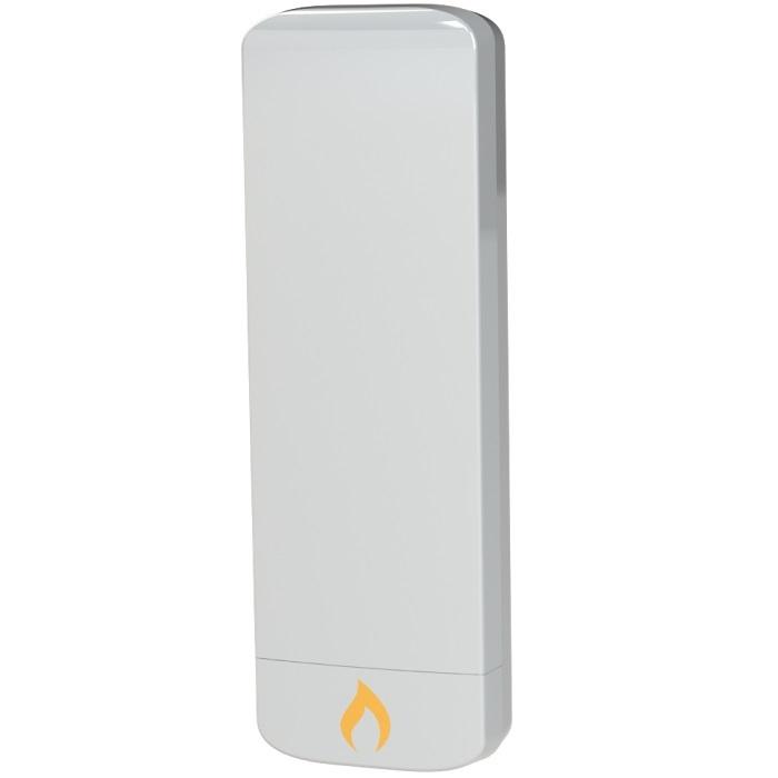 IG-SF-AC1200-1 IGNITENET SKYFIRE AC1200 2x RPSMA ( 5Ghz) + 2x RPSMA (2.4Ghz)