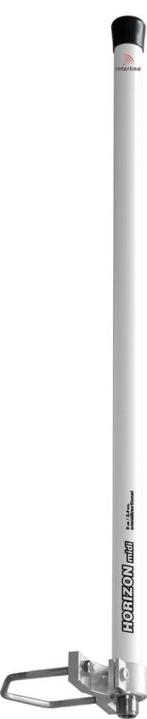 IH-G09-F2425-V INTERLINE HORIZON 9dBi / 2.4 - 2.5GHz