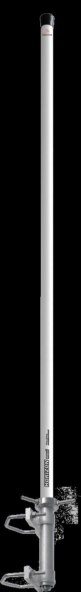 IH-G12-F2425-V INTERLINE HORIZON 12dBi / 2.4 - 2.5GHz