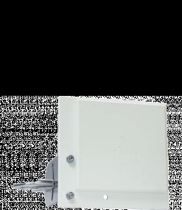 IP-G14-F2425-HV PANEL 14dBi / 2.4-2.5GHz IP-G14-F2425-HV