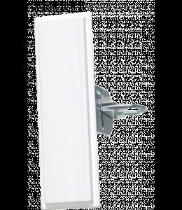IS-G14-F2425-A60-H SECTOR H60 14dBi/60° / 2.4-2.5GHz IS-G14-F2425-A60-H