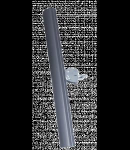IS-G17-F2425-A90-V SECTOR V90 17dBi/90° / 2.4-2.5GHz IS-G17-F2425-A90-V