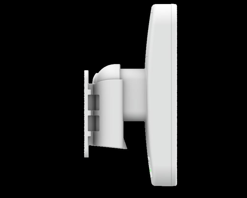 LW-LIGODLB-PROPELLER-2 Ligowave LigoDLB Propeller 2 - 2.4 GHZ 2x2 11 Dbi Ayarlanabilir Anten
