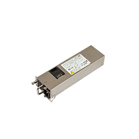 YD-PW12V150W Mikrotik CCR1072 Serisi için Hot Swap Adaptör , Fanlı 12V,150Watt PDU