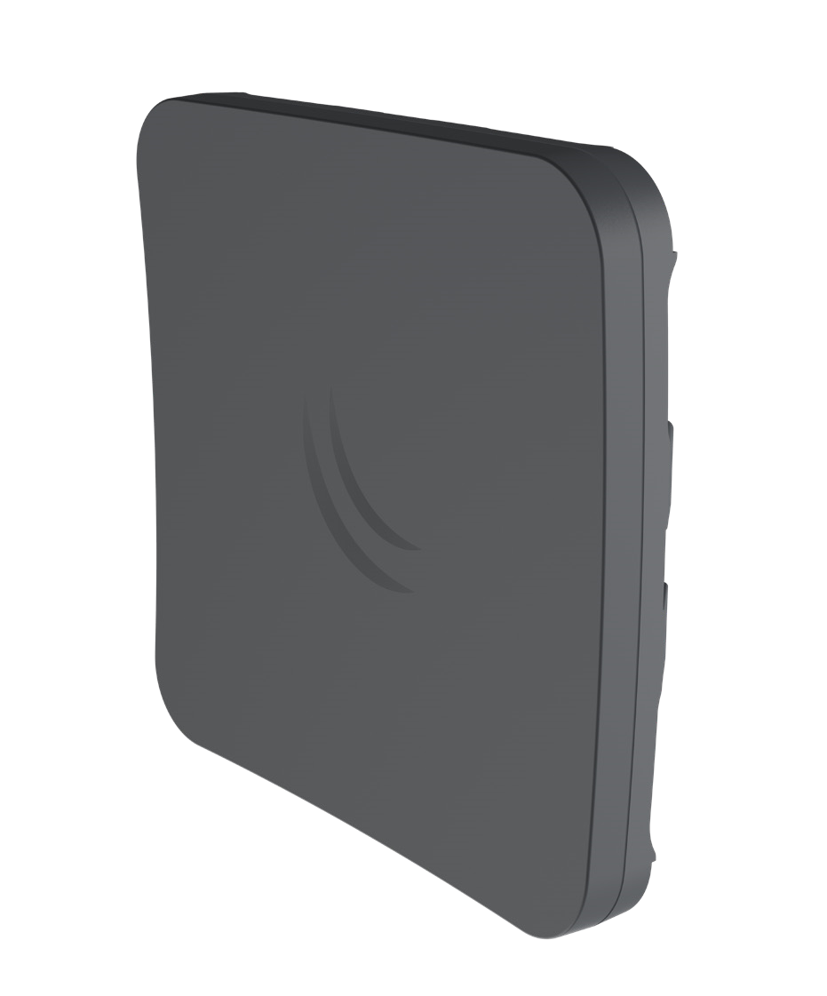 MTAO-LTE-5D-SQ mANT LTE 5o LTE antenna 699 - 2690 MHz with two SMA connectors