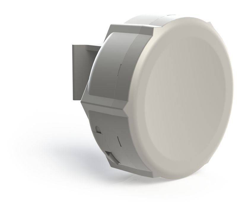 RBSXTG-5HPnD-SAr2 Mikrotik RBSXTG-5HPnD-SAr2 , SXT SA5, 5 Ghz, 14Dbi 2x2 Mimo 90 Derece, WiFi, L4