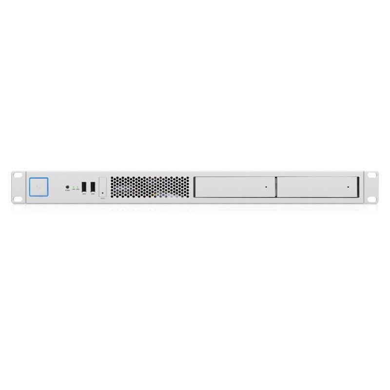 UAS-XG UniFi Application Server