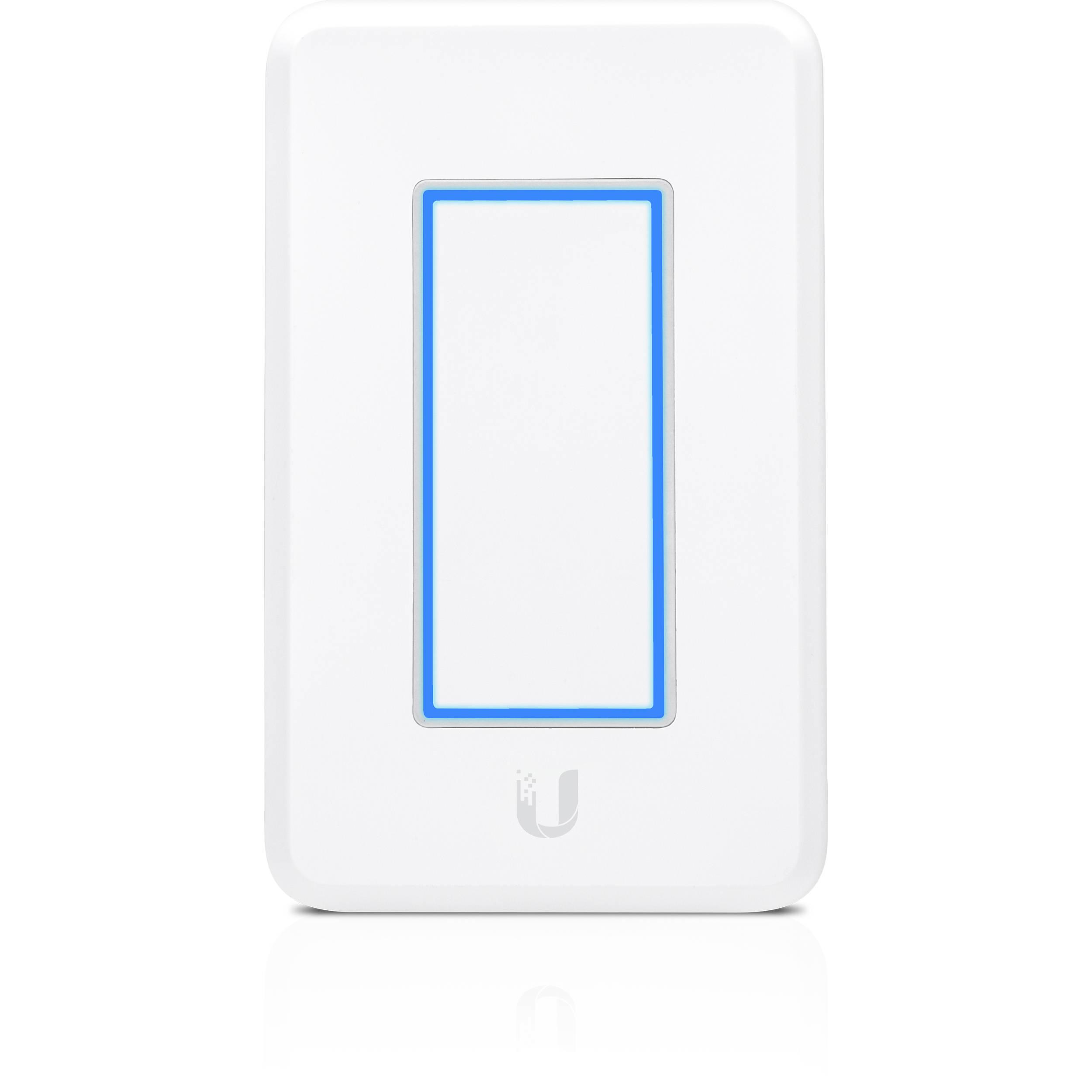 UDIM-AT UniFi Dimmer Switch UDIM-AT