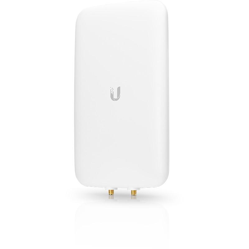 UMA-D Ubiquiti Unifi Antenna for AC Mesh (UMA-D)