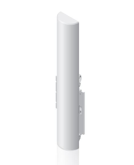 AM-5G17-90 Ubiquiti 5 GHz AirMax 17dBi 90 Derece Sektör Anten