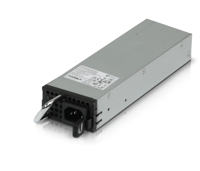 EP-54V-150W-AC Ubiquiti EdgePower 54V -150 Watt Power Supply Unit