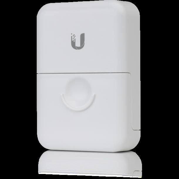 ETH-SP-G2 Ubiquiti Ethernet Surge Protector ( Yıldırım Koruyucu ) G2