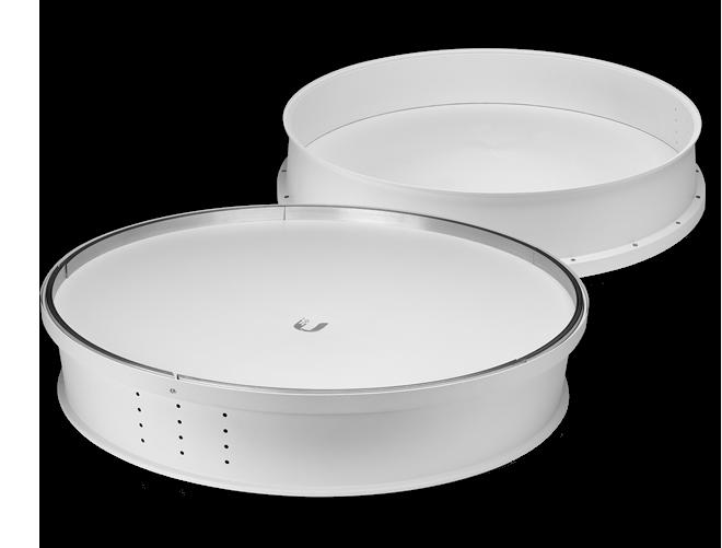 ISO-BEAM-620 Ubiquiti 620 Isolator Ring 620MM RF Sinyal Kalkanı