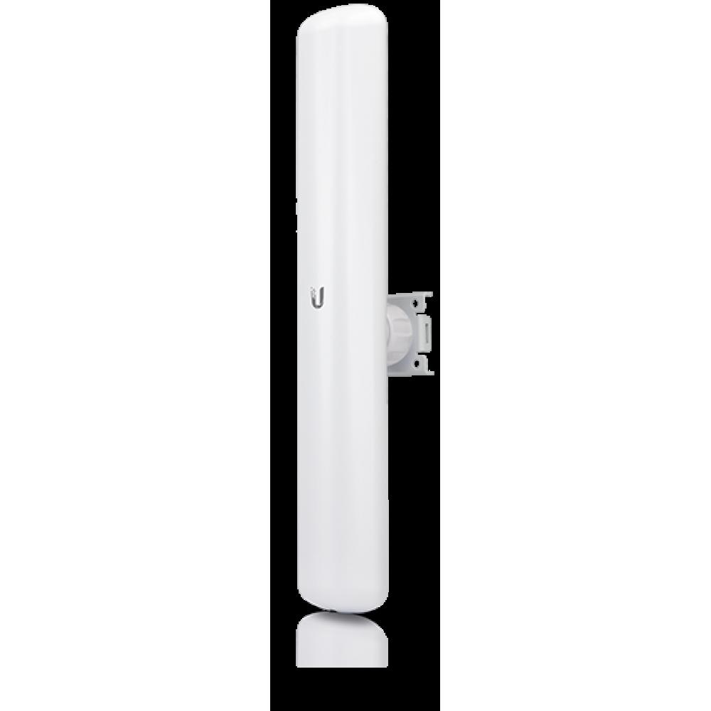 LAP-120 Ubiquiti LiteBeam 5AC 5 Ghz 120 Derece 16 dBi Sektör Anten + AP