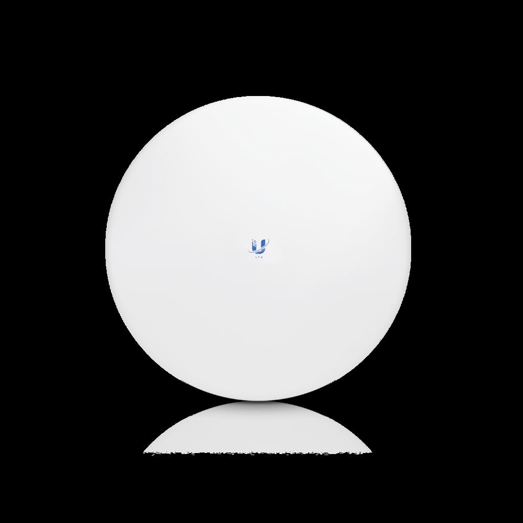 LTU-Pro 5 Ghz PtMP LTU PRO AP Full Band 1x Gbit Eth 14 Derece