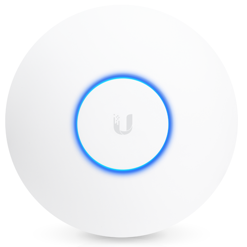 UAP-AC-HD UBIQUITI UAP-AC-HD 802.11ac 2,4 GHz 5 GHz