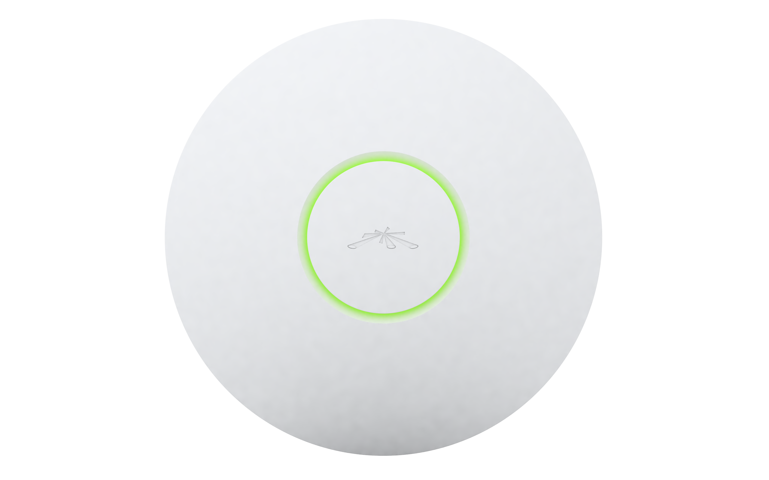UAP UniFi UAP Enterprise AP Indoor 2.4 Ghz Tavan/Duvar Tipi