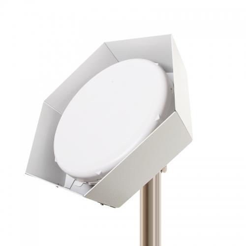 WINET-RFSHIELD-HGR SXT RF Sinyal Kalkanı - HGR SERİSİ Mikrotik için