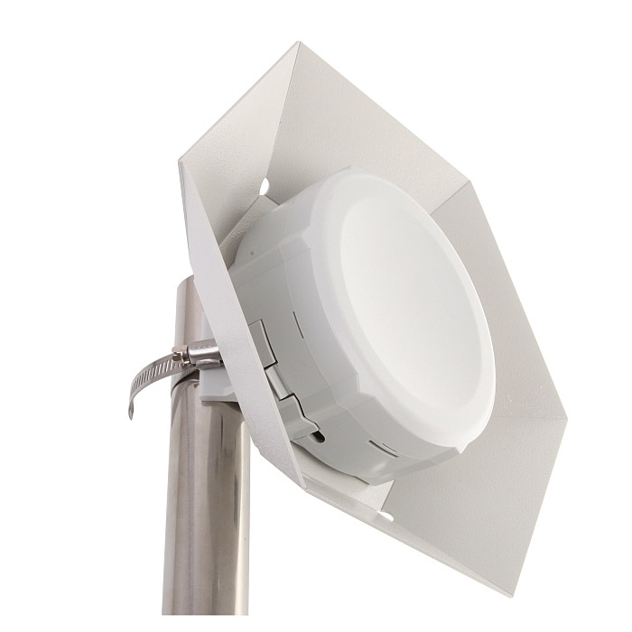 WINET-RFSHIELD-SXT SXT RF Sinyal Kalkanı - SXT AC ,SXT AC SA,SAR2 Mikrotik için