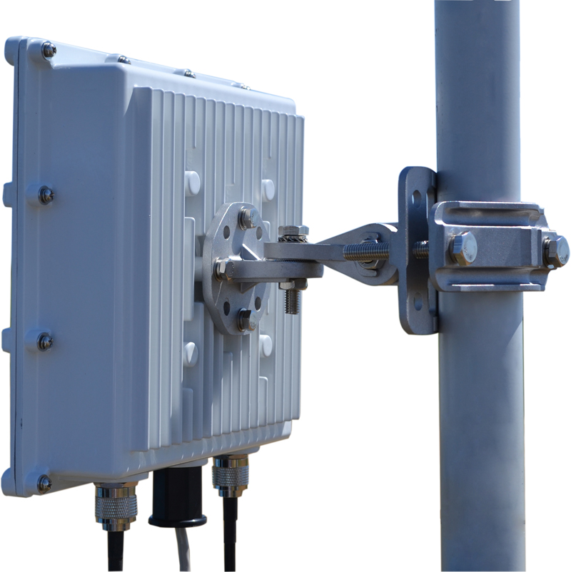 WiNET200MbitMikroLink WiNET Yüksek Performans PtP Link Set 220Mbit+ 15km